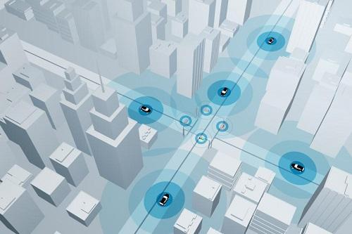 到2022年 重庆将成为全国新能源汽车和智能网联汽车研发制造基地