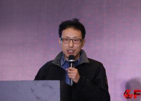 长虹闫宝华:人工智能赋能大屏生态,语音交互成竞争点