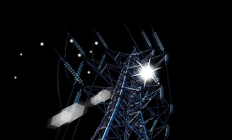 中国电信联合体成功中标成为菲律宾第三家电信运营商