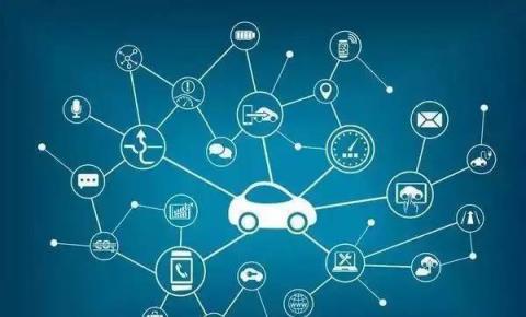 国内首个5G+V2X无人驾驶示范区亮相
