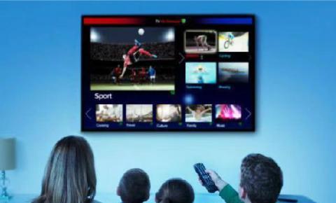 美国一千万家庭抛弃有线电视 传统电视境况恶化