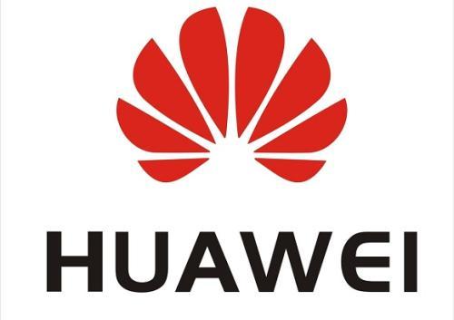 华为汪涛:5G时代已来 移动网络建设面临三大挑战