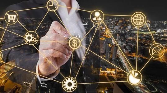 区块链3.0时代面临的挑战 互联网巨头纷纷布局区块链