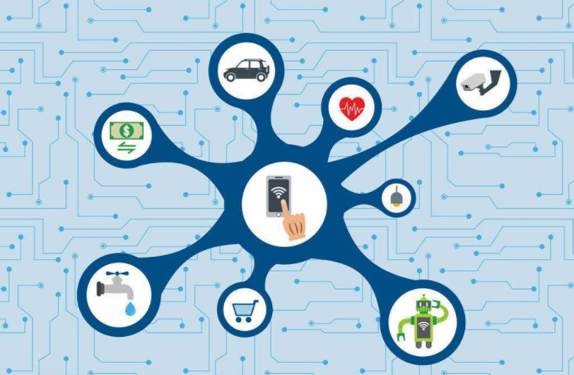 NB-IoT全面实现成熟商用,全球生态加速构建