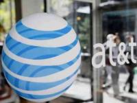 AT&T与福克斯续签交易协议