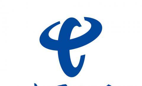 中国电信上海公司互联网部教育中心发布了CDN加速服务项目<font color=