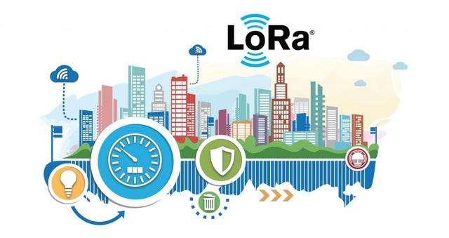 【解析】LoRa联盟公布三大新规范!LoRa抢滩全球市场填补物联网技术空白