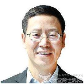 中国联通新任副总经理范云军昨日到任 分工所管部门明确
