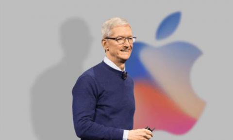 【盘点】苹果、英伟达、大众集团、宝马、三星、百度、华为、中国重汽频频出招,<font color=
