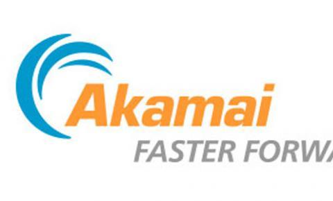 Akamai在网络和工作负载安全方面获得好评