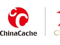 蓝汛ChinaCache与巴基斯坦Multinet建立战略联盟
