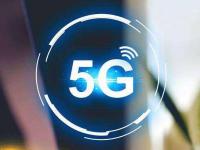爱立信与沃达丰试验5G网络下的3D全息影像传输