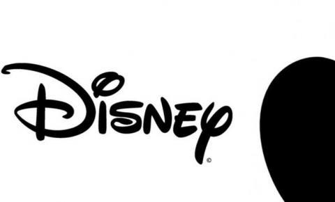 苹果、迪士尼两面夹击 <font color=