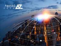 【CTO故事】观脉科技CTO苗权:未来SD-WAN将分为为存量和增量市场