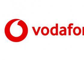 四大设备厂商分羹印度Vodafone Idea 14亿美元4G升级合同