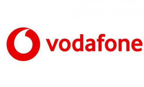 四大设备厂商分羹印度Vodafone Idea 14亿美元<font color=
