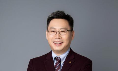 易宝支付CTO陈斌:未来安全将是趋于智能化的安全防护