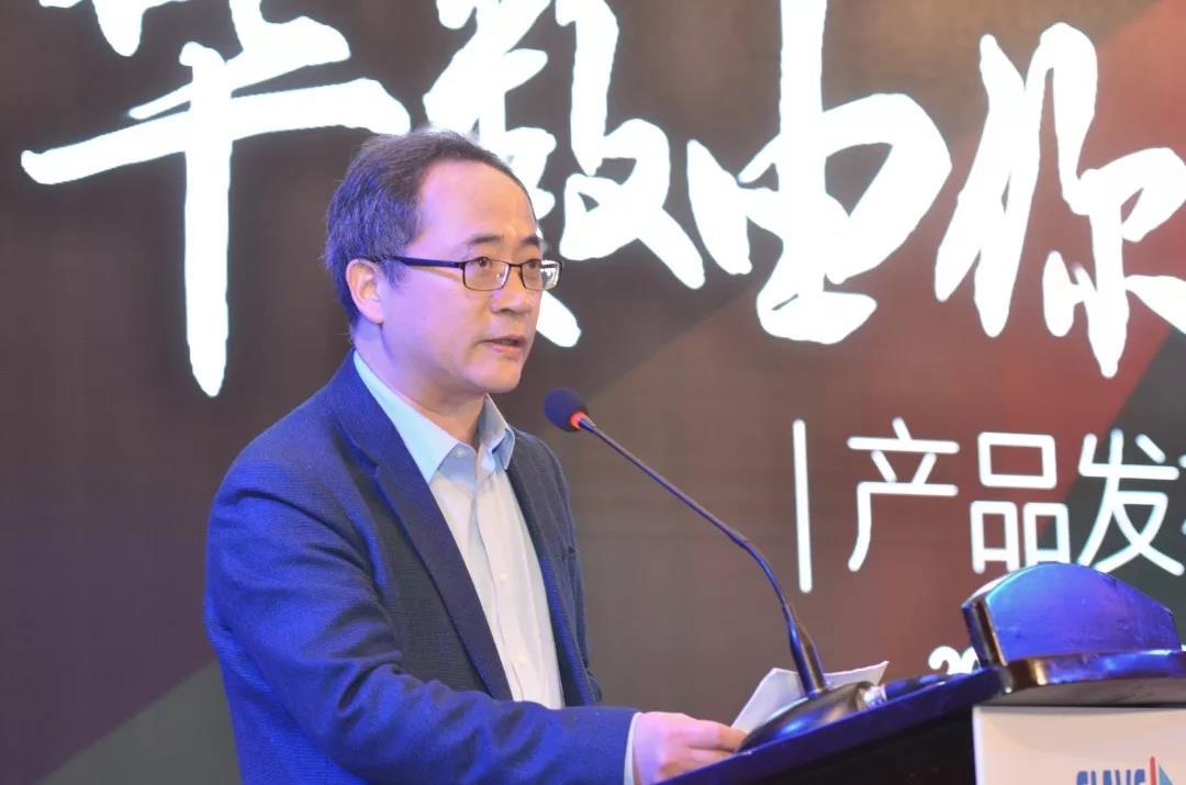 华数:在数字经济升级的风口上 走出一条建设智慧中华家园之路