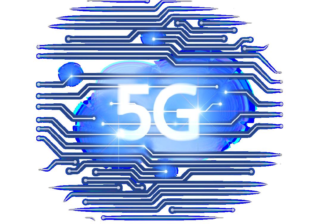 如何实现5G成功商用?中国电信刘桂清:构建四项关键能力!