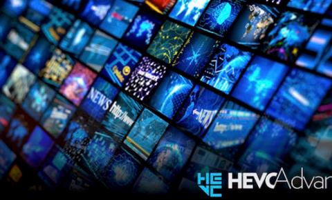 OTT,UHD,HEVC驱动云视频增长升级