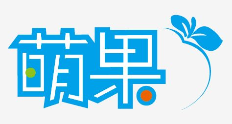 上海<font color=