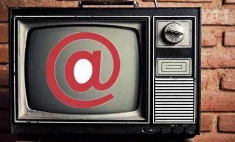 美国广电系不好过!尽管Q3 OTT TV用户进展缓慢,但掐线运动并未减缓