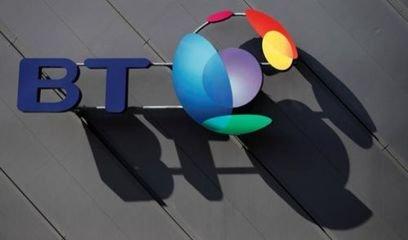 英国电信将华为设备视为其网络外围的潜在安全风险,两年内从核心4G网络中剥离