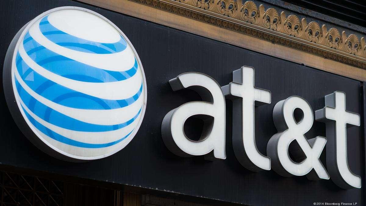 AT&T计划于2019年推出两款5G三星手机