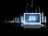 关键性突破!英特尔携手华为完成全球首个2.6G频段5G端到端互通!