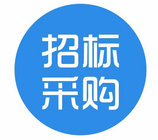 中国电信:1922万台IPTV<font color=