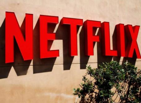 Netflix首席内容官透露出2019年计划的几件事
