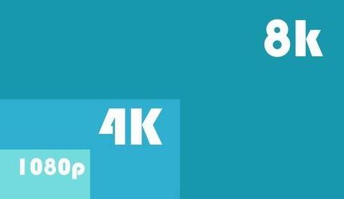 全球超高清电视(4K+<font color=