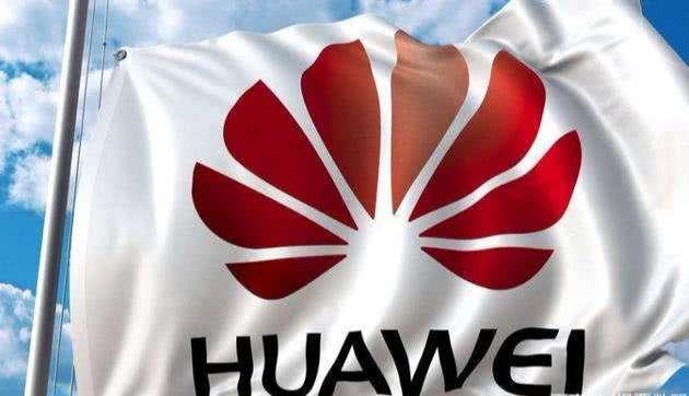 华为不受孟晚舟事件影响拿下全球第23个5G商业合同
