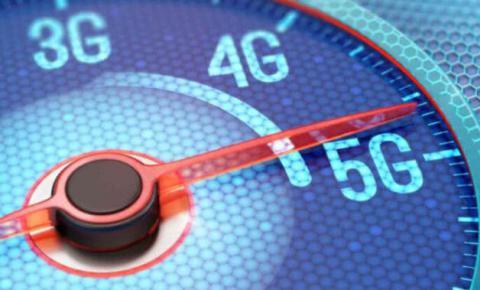 工信部:将积极指导各电信运营企业做好5G系统试验的基站部署