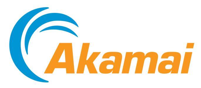 网络安全态势严峻!Akamai高管:边缘计算发挥位置优势助力云安全!