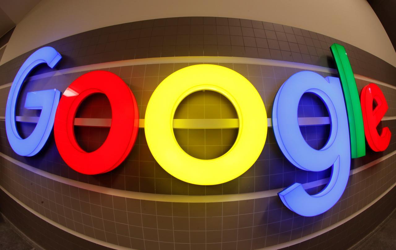 提前关闭Google+!谷歌新隐私漏洞影响5250万用户