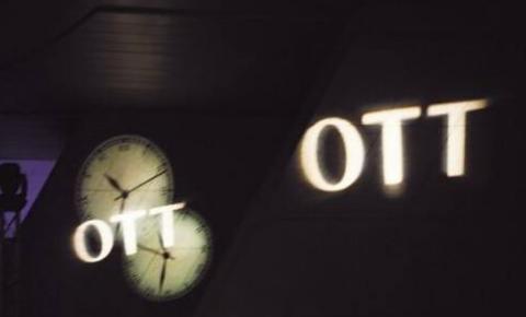 迪士尼、Comcast通过并购案提升了在OTT流媒体领域竞争力