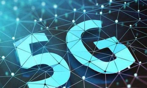 瑞典第一个5G网络现场直播项目在瑞典皇家理工学院启动