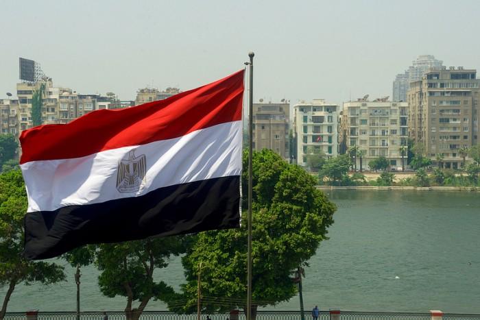埃及指控苹果违反竞争法 售价高出中东其他地区50%