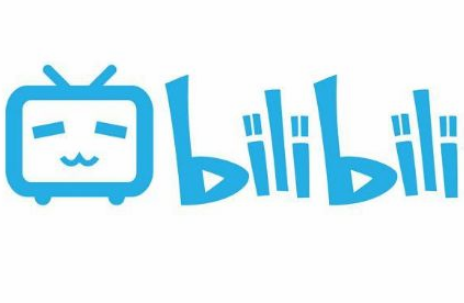 B站通过收购网易漫画资产扩大ACG内容