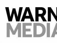 """分析师称,AT&T对华纳媒体的三层流媒体服务计划是个""""重大战略错误"""""""