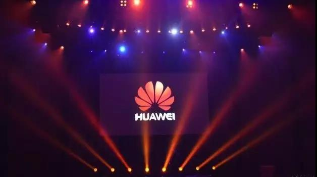 华为或将在半年内推出智能电视产品,智能手机2019将扎堆做电视