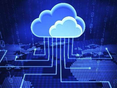 云媒体、媒体云、融媒体盘点分析,探讨媒体发展的未来