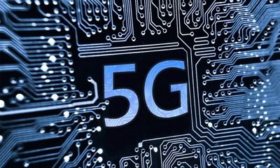 全球首个5G商用套餐:每月400元不限流量!