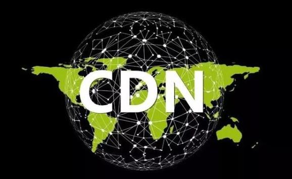 CDN价格战后,Akamai、网宿等企业纷纷转向云安全
