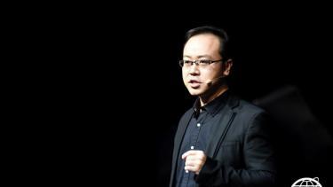 大朋VR章立:领头探索千兆云VR与5G云VR的落地部署