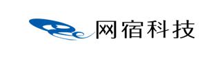 """重磅!国内CDN巨头网宿科技获""""创新中国·百强上市公司""""称号!"""