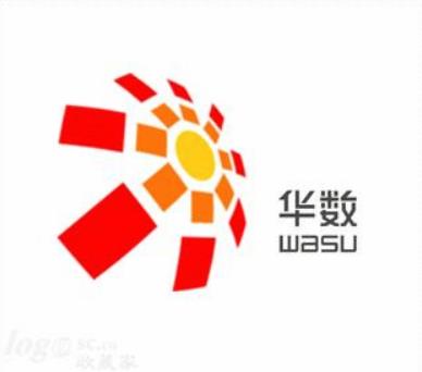 华数传媒终止重大资产重组 股东<font color=