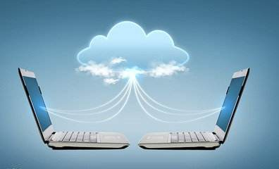 云计算在电子商务领域的应用优势