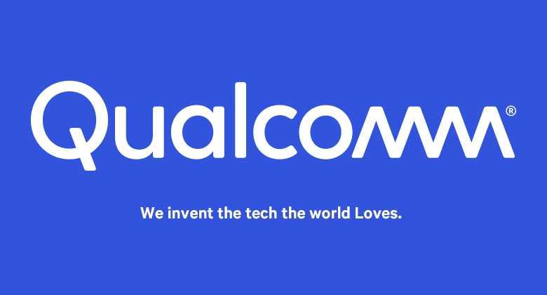 Qualcomm推出下一代物联网专用蜂窝技术芯片组